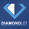 Diamond Lot