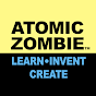Atomic Zombie Extreme Machines