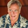 Gary Schubach
