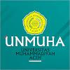 TheUnmuha