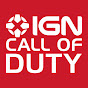 Call of Duty IGN's youtube channel [+50] Videos  at [2019] on realtimesubscriber.com