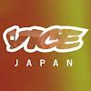 VICE Japan