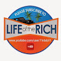Life of the Rich