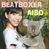 AIBO968