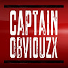 CaptainObviouzX