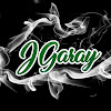 Garay760