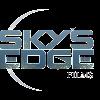Sky's Edge Films