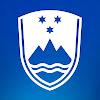 Vlada Republike Slovenije