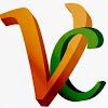 Voconcept VC