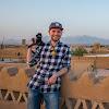 BackPackerSteve - Reisevideos, Reisetipps für Individualreise & Weltreise