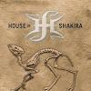 HouseofShakira