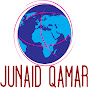 Junaid Qamar