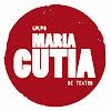 Grupo Maria Cutia