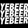 ByeBeersTV