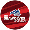 The Seawolves Food Show