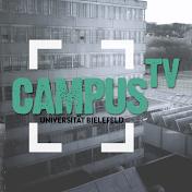 Campus TV Bielefeld