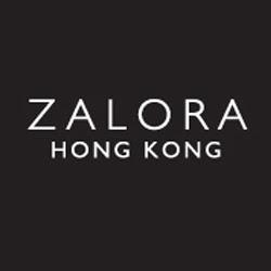 ZALORA Hong Kong