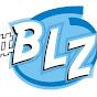 BlizZ88