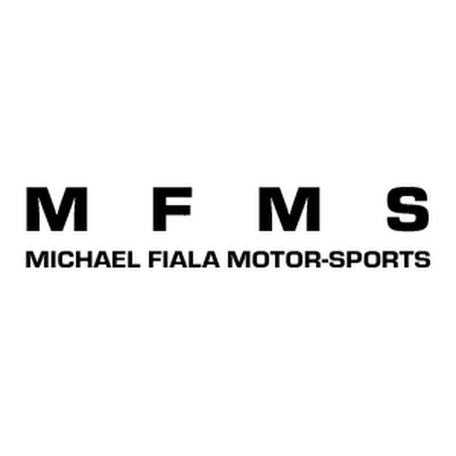 Michael fiala motor sports youtube Micheal motors