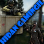 Hidan GamingIL