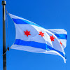 Чикаго США   GOCHICAGO.RU   RUSSIANS IN CHICAGO
