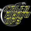 celebphotoops