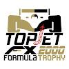 F2 Italian Trophy
