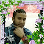 Asmin Verry nice movie I like 0096550709389 Affan