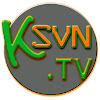 KSVN TV
