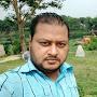 Nasir Media