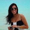 Alyssa Prado Blog