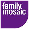 familymosaic