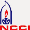 National Council of Churches in India (NCCI)