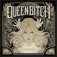 Queen Bitch