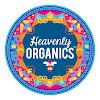 Heavenly Organics LLC