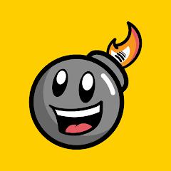 Giant Bomb (giant-bomb)