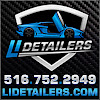 LI Detailers - Ceramic Pro Long Island