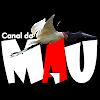 Maurides Tenório Cavalcante