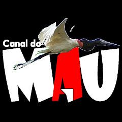 Canal do Mau