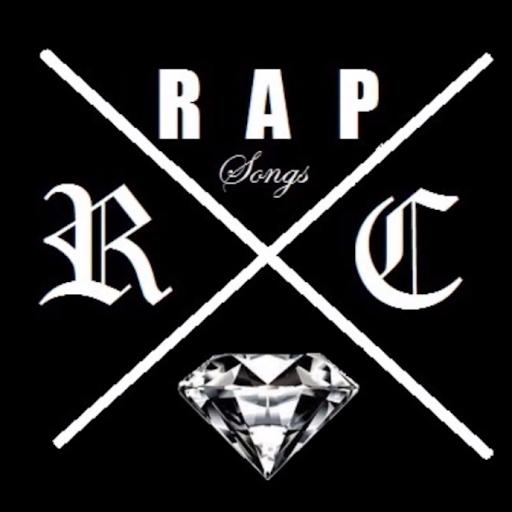 Rap Cone Crew Diretoria