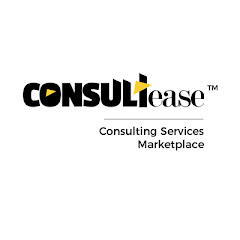 ConsultEase