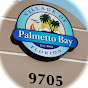 Village of Palmetto Bay