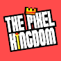 The Pixel Kingdom
