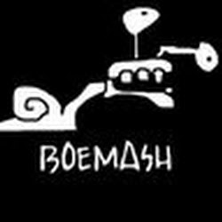Boemash