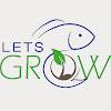 Lets-Grow - Ihr Ansprechpartner rund um das Thema Aquaponik und Fischzucht