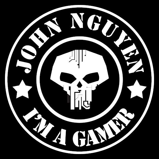 john nguyen youtube gaming RC Tanks