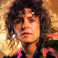 Download Youtube: Marc Bolan & T. Rex