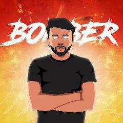 BOMBER !