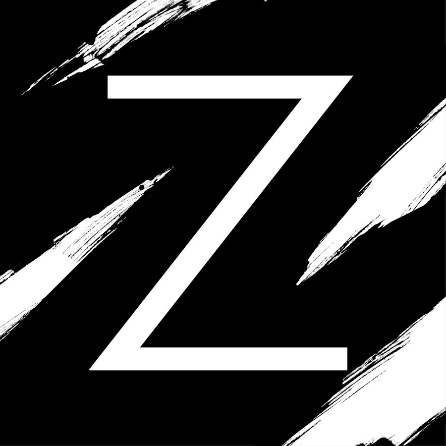 ZALORA - YouTube