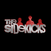 The Sidekicks band band